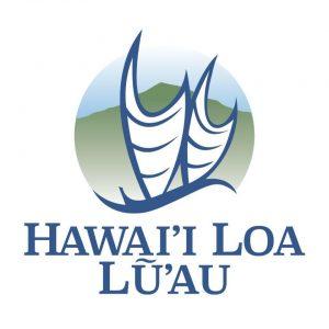 hawaiiloa