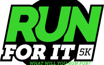 Run For It 5k – Kohala